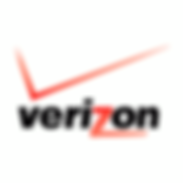 Logo_Verizon.png