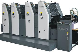 Printing Press-Offset.jpg