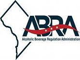 Logo_ABRA.jpeg