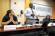 Entrepreneurship Class5-CC Prep Cohort 1