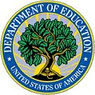 Logo_US ED.png