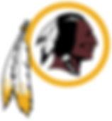 Redskins Logo1.JPG