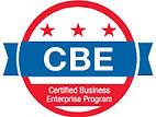 CBE Logo.jpg