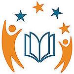 Logo_CC Prep.jpg
