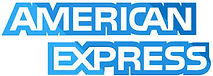 Logo_AMEX.jpeg