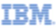 Logo_IBM.png
