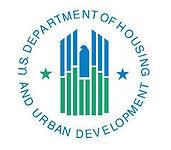 Logo_HUD.jpeg