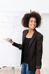 African American Employee.jpg