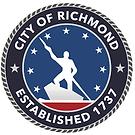Logo1_Richmond VA.png