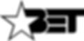Logo_BET.png