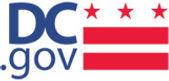 Logo_DVGOV.jpg