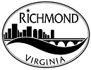 Logo_Richmond VA.png