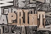 Typesetting2.jpg