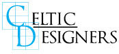 Celtic Designers_logo.jpg