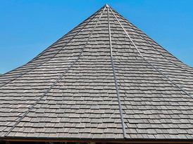 Davinci Roofing