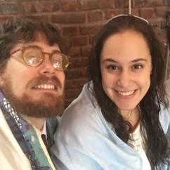 Jewish High Holiday Cantors