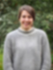 Staff Photos-3.jpg