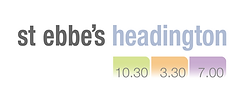 Ebbe's Logo.png