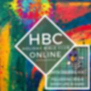 HBC ONLINE LOGO.png