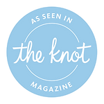 The Knot | PaperStems | Paper Flowers | fall wedding flowers, spring wedding flowers, dummer wedding flowers