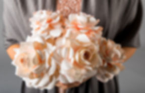 PaperStems | paper flower wall, wedding flowers, paper flowers, artificial flowers, paper flower backdrop, fall wedding flowers, giant paper flowers, paper flower decorations, summer wedding flowers, spring wedding flowers, paper flowers wedding,