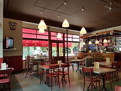 Restaurant_hotel_de_la_gare_2_-_Photo_nÂ