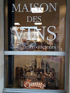 Maison_des_Vignerons_de_Sainte-Foy_-_Pho