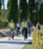 vélo_à_assistance_électrique_sortie_4