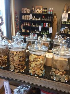 Boutique_Les_Biscuits_de_Sonja_-_Photo_n