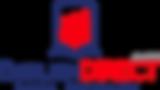 logo_transparent_(2).png
