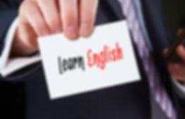 learn english_Fotolia_81036093_XS.jpg