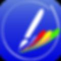 Sketch_tools_logo_round.png