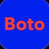 Boto_logo.png
