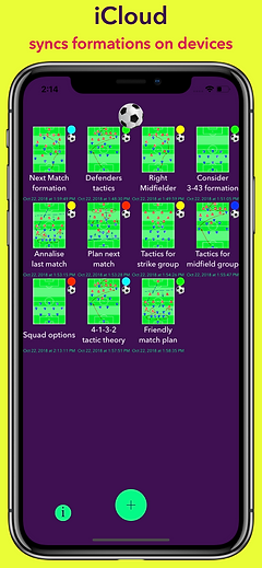 FootballPad_XR_3.png