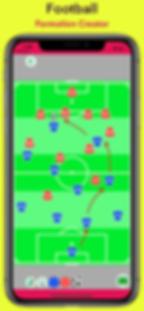 FootballPad_XR_1.png