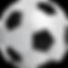 football_logo.png