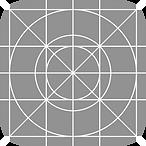 blank_logo.png