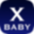 X-Baby_logo_round.png