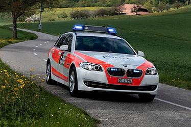 Patrouillenfahrzeug_1458.JPG