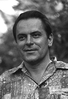 Stan Grof