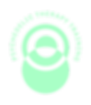 sello2_verde_PTT.png