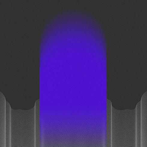 Awe-07.jpg