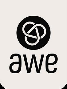 Elementos_Awe-54.png