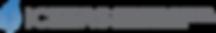 iceers-logo.png