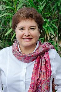 Raquel Bennet