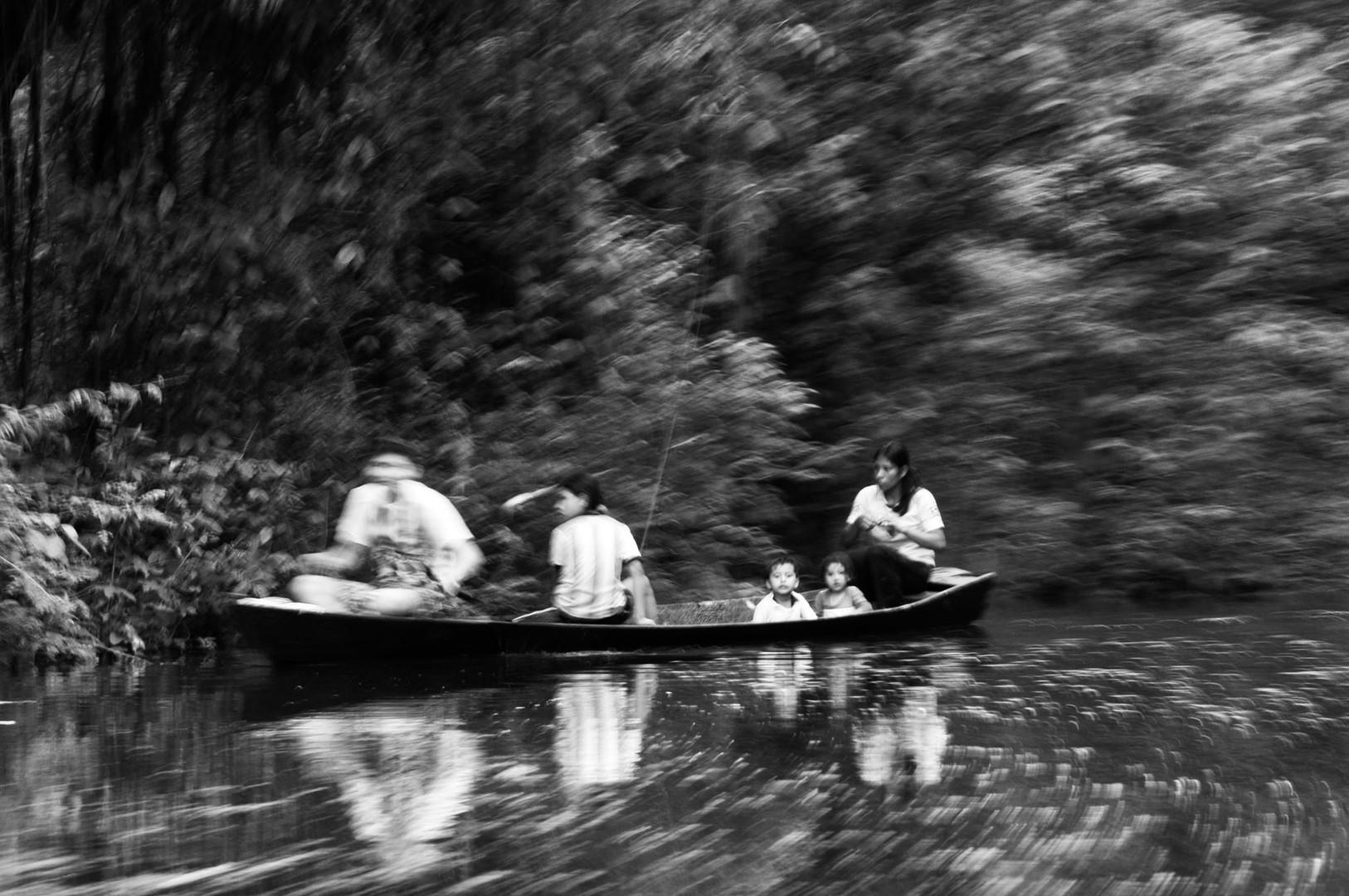 Amazonas 6.jpg