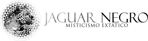 Logo Horizontal B&W Transparent (Medium)