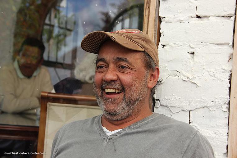 Don Jorgito