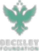 beckley-logo--green-white.png