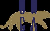 Onca_Logo_principal_y_secundarios-13.png
